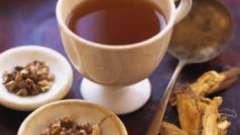 Настій кореня солодки: застосування, рецепти, протівопоказнія