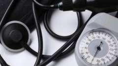 Нижня артеріальний тиск низький: причини і лікування, профілактичні заходи