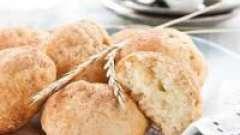 Низькокалорійне вівсяне печиво: рецепти