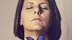 Норма антитіл до тиреоїдної пероксидази у жінок