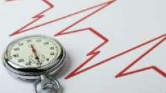 Норма частоти серцевих скорочень у дітей і дорослих