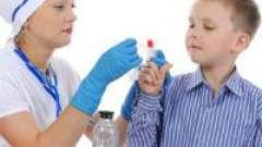 Норма лейкоцитів в крові у дитини і її зміни