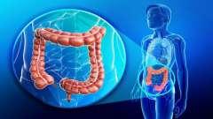 Очищення кишечника в домашніх умовах без клізми