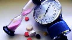 Особливості гіпертонічної хвороби 2 ступеня