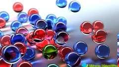 Перед застосуванням препарату мукосол і його застосування