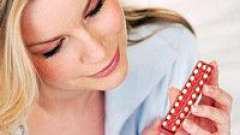Основні препарати призначаються при клімаксі