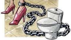 Основи лікування нетримання сечі у жінок