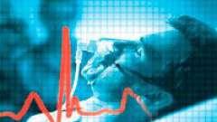 Способи лікування інфаркту міокарда