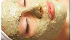 Відбілююча маска для обличчя з петрушки. Рецепти ефективного відбілювання шкіри