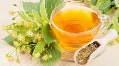 Відвар липи - найкращі ліки, допоможе вам забути всі хвороби підступності!