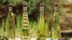 Відгуки про застосування олії чайного дерева