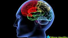 Пахіменінгіт: причини і симптоми захворювання твердої оболонки мозку