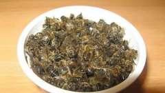 Бджолиний підмор в народній медицині: немає рівних цій універсальної вакцини!