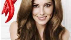 Перцева настоянка: пекучий ефект для краси і зростання вашого волосся