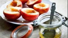 Персикове масло для особи: застосування, рецепти масок, ціна