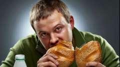Харчування для чоловічого здоров`я