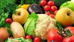 Харчування при застуді: поради і рекомендації