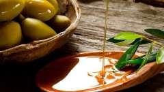 Чому гірчить оливкова олія? Чи означає це, що гроші витрачені даремно