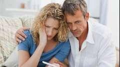 Чому у чоловіків погіршується якість сперми і як його підвищити