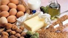 Чому важливий йод в продуктах харчування, які регіони відчувають його дефіцит?