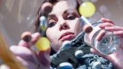 Показання антибіотиків для лікування ларингіту