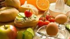 Корисні поради по харчуванню при атеросклерозі