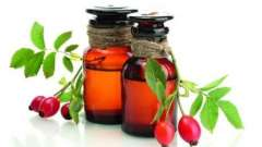 Корисні властивості меду з глоду - кому продукт необхідний в першу чергу