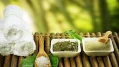 Корисні властивості морської капусти для жінок