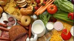 Правильне харчування з тибетської медицини