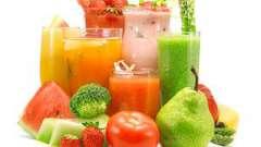 Правильне харчування при аритмії і її профілактика