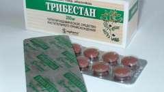 Препарат трібестан для жінок - дійсно ефективний?
