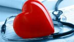 Причини частого серцебиття з кашлем
