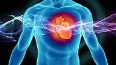Серцева недостатність - що це за хвороба?