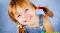Причини збільшення підщелепних лімфовузлів у дитини: методи лікування