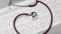 Причини виникнення нападів тахікардії