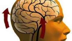 Причини виникнення вегето-судинної дистонії