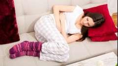 Застосування борової матки при міомі