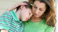Ознаки та симптоми цукрового діабету у дітей