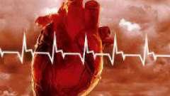 Реанімація при зупинці серця - що потрібно знати і вміти