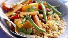 Рецепти низькокалорійних страв в мультиварці