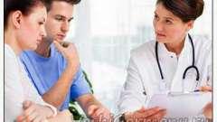 Репродуктивне здоров`я під прицілом - розбираємося в причинах і наслідках зниженого естрадіолу