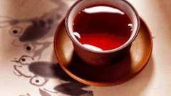 Рододендрон: лікувальні властивості, рецепти застосування