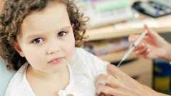 Цукровий діабет у дітей: види, симптоми, лікування