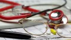 Серцево-судинна дистонія і її лікування