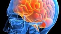 Серцеві аритмії: причини, види, ознаки, діагностика, лікування, наслідки