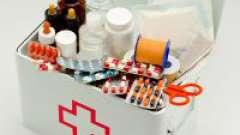 Серцеві таблетки: інформація, яка може врятувати життя