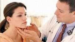 Симптоми розвитку гіпотиреозу у жінок і принципи лікування
