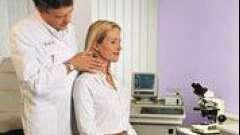 Синдром тиреотоксикозу - небезпечно чи ні?