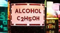 Скільки виводиться алкоголь з крові і від чого це залежить