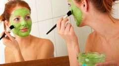 Солкосерил і димексид для обличчя та волосся: маски, рецепти, способи застосування